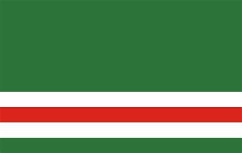 fileflag  chechen republic  ichkeriasvg wikimedia
