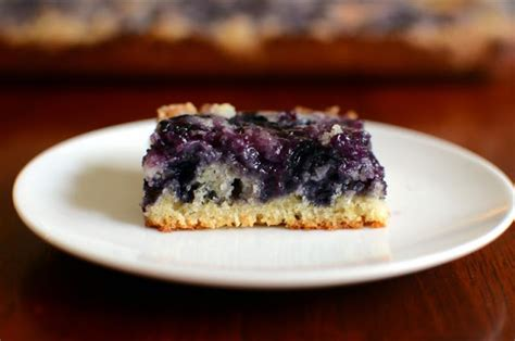 berry kuchen recipe blueberry kuchen butteryum