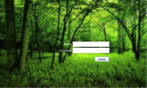 java swing background image java layout manager for background images and text