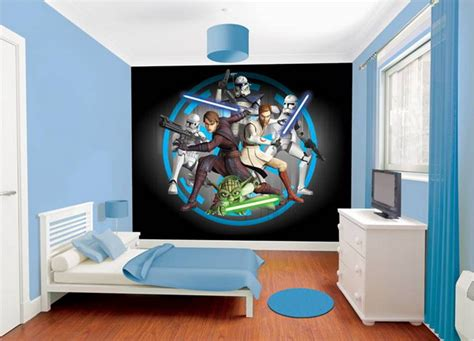 star wars bedroom decorations star wars bedroom inspired by star wars pottery barn
