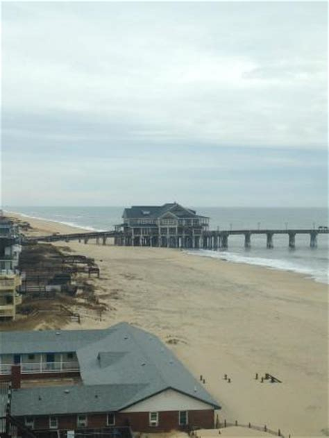 comfort inn on the ocean nags head comfort inn south oceanfront 67 8 0 updated 2017