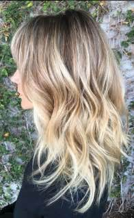 24 chagne blonde hairstyles for women pretty designs