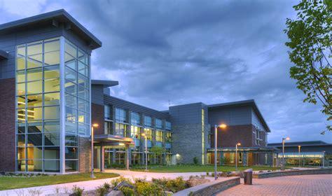 northampton community college monroe campus dhuy engineering