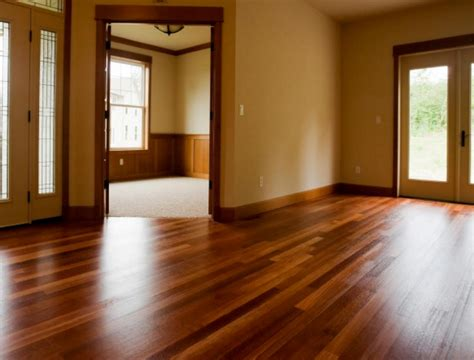 hardwood flooring stain colors