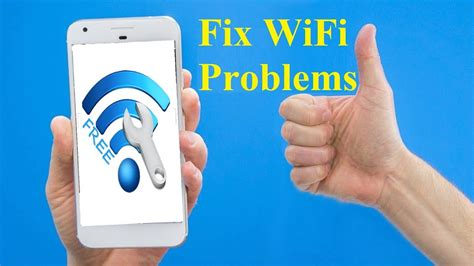 how to debug android how to fix android wifi problems