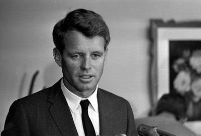 kennedy family hiding rfk national security records