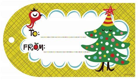 imagenes en ingles para navidad tarjetas de navidad para imprimir imagenes de navidad