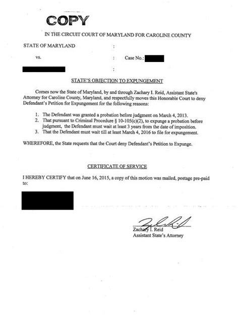 Denied Apartment Because Background Check Md What Is Happening In My So S Legaladvice