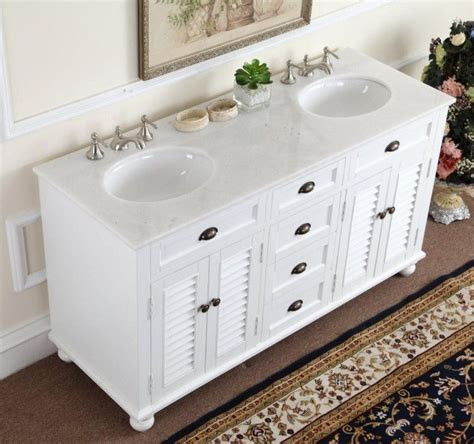 Scratch And Dent Bathroom Vanities Scratch And Dent Bathroom Vanity Woodworking Projects Plans