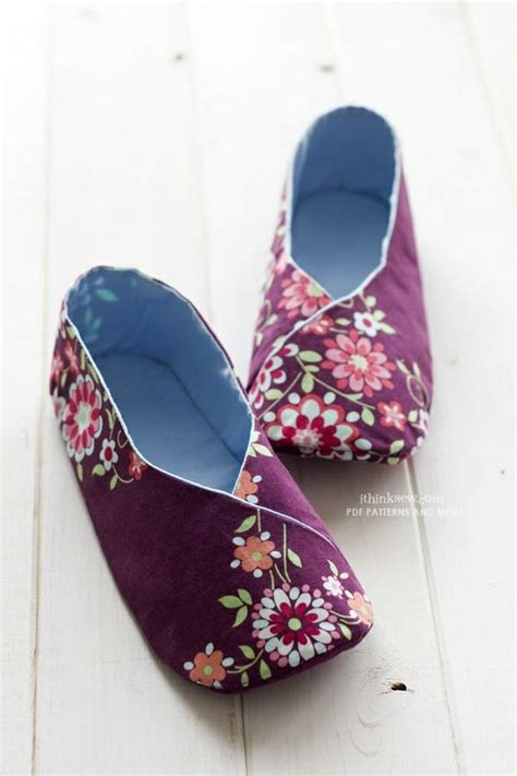 kimono slippers pattern kimono slippers these are so and could be a way