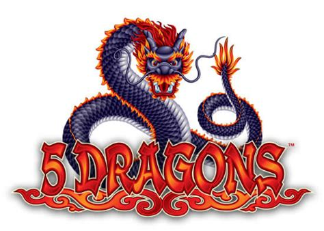 dragons slot play aristocrats slot machine