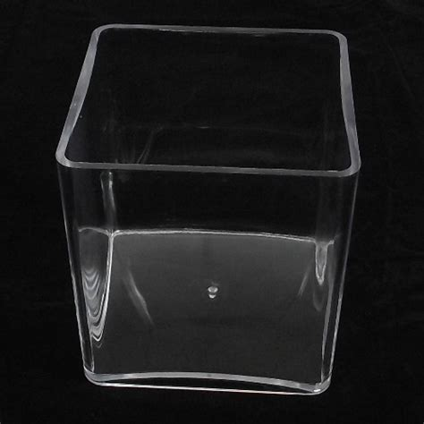 Acrylic Vases by Bulk Buying Acrylic Plastic Vases Florist Supplies Uk