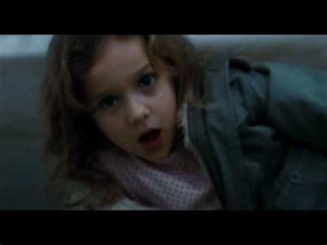 film orphan vf esther bande annonce fr youtube