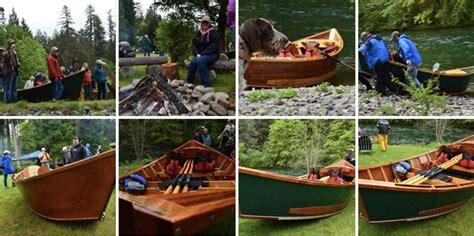 boat auctions west coast 187 mckenzie river guides association organized 1931