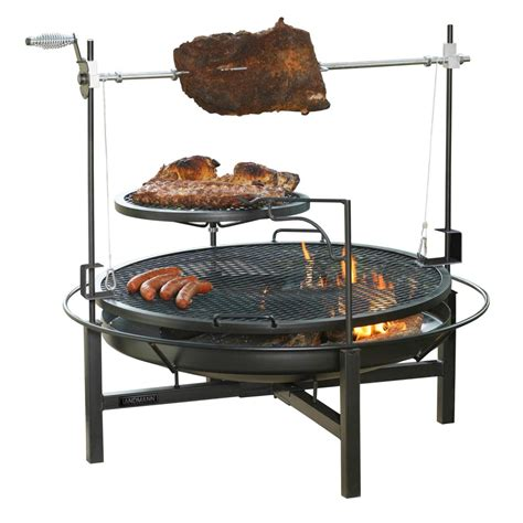 best backyard bbq grill 4 things you need to throw the best backyard bbq ever