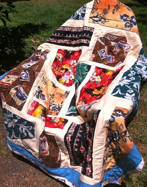 quilt pattern hawaiian shirts 616 best images about hawaiian quilts on pinterest