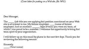 fill in the blank cover letters for free