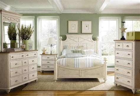 white distressed bedroom furniture furniture walpaper