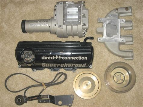 Jeep 2 5 Turbo Kit 28984d1235013682 Who Has Supercharger Kit Direct