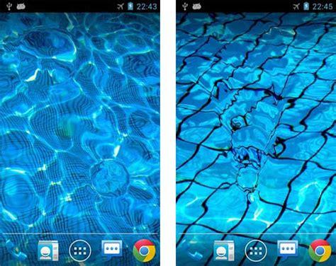 imagenes relajantes para descargar gratis las mejores apps para personalizar la pantalla de tu m 243 vil