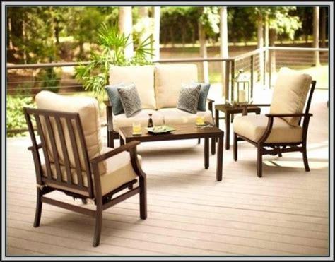 pacific bay patio furniture 100 pacific bay patio furniture osh pacific bay patio furniture osh home design ideas