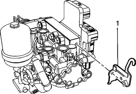 electronic throttle control 2006 nissan sentra regenerative braking service manual repair anti lock braking 2006 nissan altima electronic throttle control