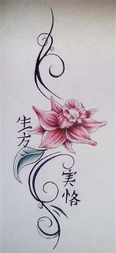 flower design names 144 best tattoo ideas images on pinterest