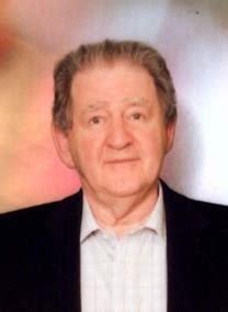 david segal obituary dallas legacy