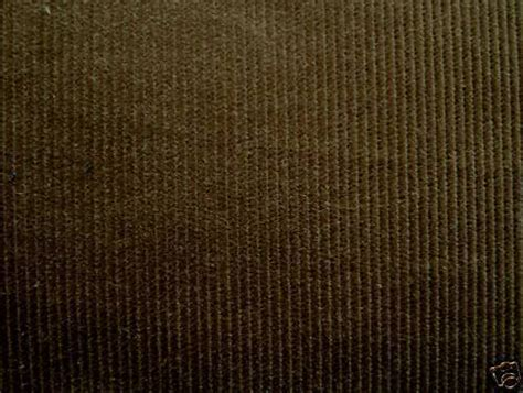 corduroy upholstery fabric online corduroy fabric textile express buy fabric online uk