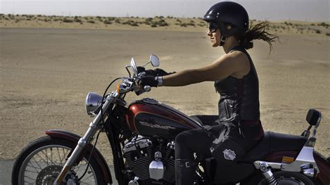 harley riding image gallery lady harley riders