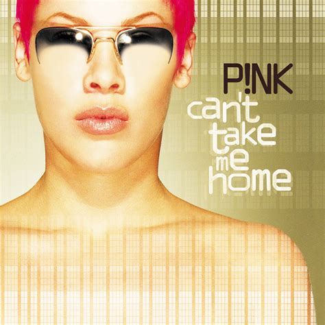 can t take me home p nk wiki fandom powered by wikia