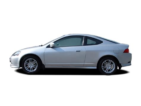 2006 acura rsx review 2006 acura rsx reviews and rating motor trend