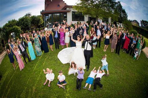 Hochzeit Auf Burg by Hochzeit Auf Der Burg Crass In Eltville Am Rhein Oliver