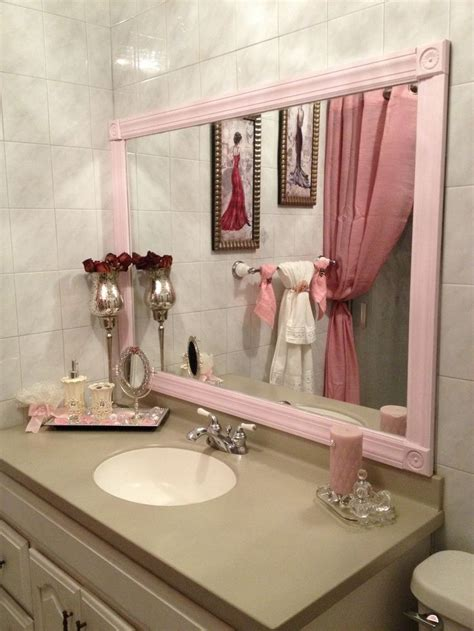 dollar store curtains dollar store decorating for the home pinterest
