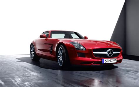 mercedes sls wallpaper 2011 mercedes benz sls 3 wallpapers hd wallpapers id 4015