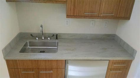 Solid Countertop by Custom Solid Surface Countertops Producer Supplier
