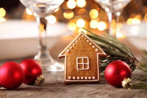 why is christmas the best time to buy property