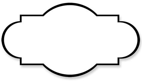 label design vector png label clipart clipart panda free clipart images