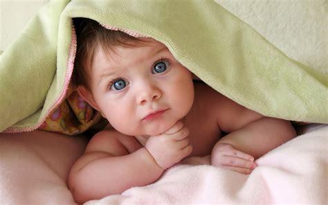 wallpaper full hd baby baby achtergronden hd wallpapers