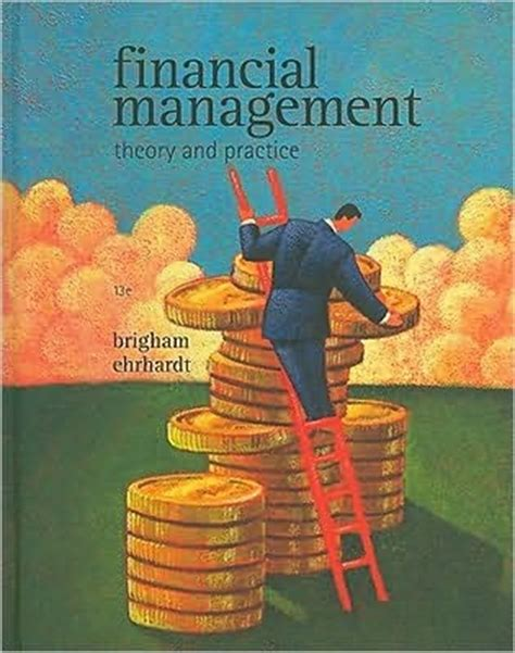 Financial Management Textbooks Mba by How Mbas Learn Finance The Story A Best Selling B