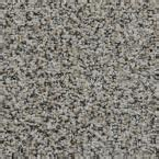 valencia 8 ft laminate countertop in spicewood springs valencia 8 ft laminate countertop in spicewood springs