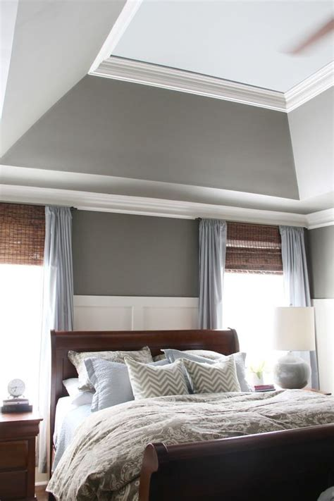 ceiling paint colors the world s catalog of ideas