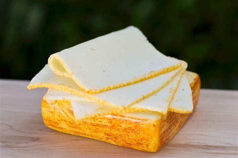 Muenster Cheese Image Gallery Muenster Cheese