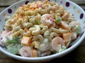 pasta salad recipie best ever pasta salad recipe evernewrecipes com