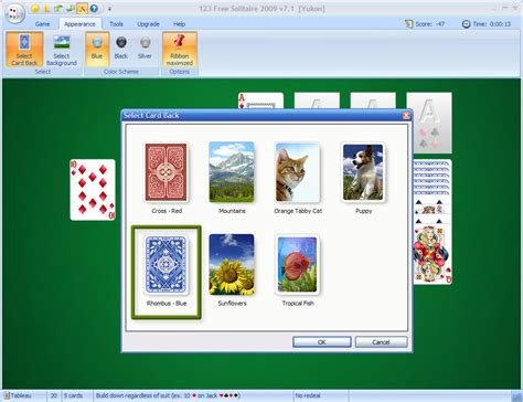 download themes for windows 7 barbie windows 7 visual themes pack windows download