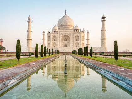 beautiful places  asia conde nast traveler