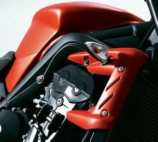 Triumph Motorrad Aktionen by Triumph Aktion Modellnews
