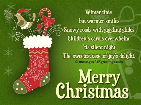 printable christmas cards for a loved one 20 best christmas cards to make your christmas merry