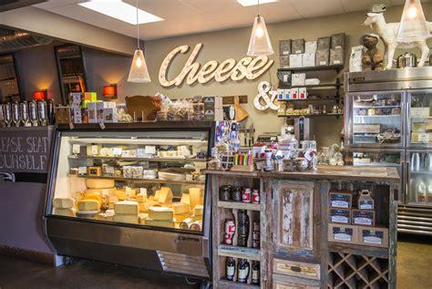 cheese shops  orange county cbs los angeles