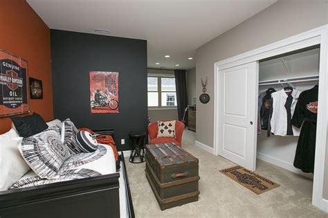 harley davidson room eclectic home office orlando by studio 28 best basement harley images on pinterest basement